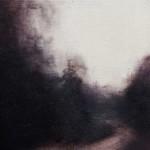 Annamarie Dzendrowskyj .Twilight – Poland III. Wychwood Art