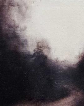 Annamarie Dzendrowskyj .Twilight - Poland III. Wychwood Art