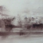 Annamarie-Dzendrowskyj.Twilight-M25-VIII-.Wychwood-Art-2 copy