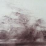 Annamarie-Dzendrowskyj.Twilight-M25-VIII-.Wychwood-Art-2 copy 2