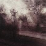 Annamarie Dzendrowskyj.Twilight- Poland IV. Wychwood Art