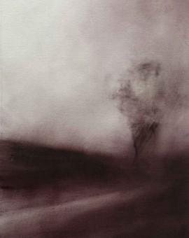 Annamarie Dzendrowskyyj.Twilight-Poland II. Wychwood Art