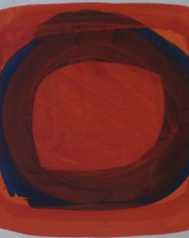 Julia Craig Aragua II Wychwood Art
