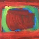 Julia Craig Aragua Wychwood Art