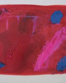 Julia Craig Flamma Wychwood Art