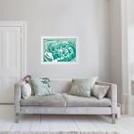 Lisa Takahashi Breeze Wychwood Art 2
