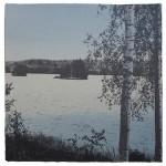 Anna Harley Sjon limited edition prints