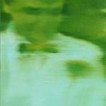 Dan-McDermott-Party-Wychwood-Art copy