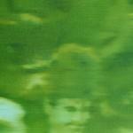 Dan-McDermott-Party-Wychwood-Art copy 4