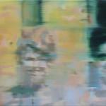 Dan McDermott Sun Wychwood Art