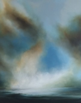 helen-langfield-aubade-atmospheric-seascapes