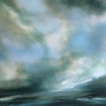helen-langfield-distant-callings-seascape-paintings
