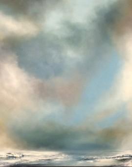 helen-langfield-elysian-sea-welsh-seascape