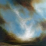 helen-langfield-first-light-atmosheric-seascape-paintings