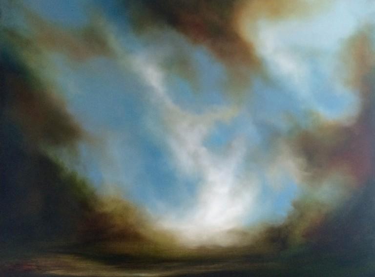 helen-langfield-first-light-atmosheric-seascape-paintings