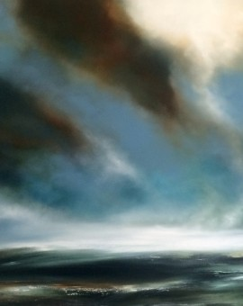helen-langfield-prevailing-sea-landscape-paintings
