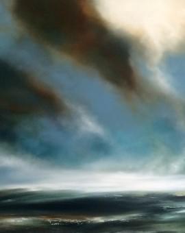 helen-langfield-prevailing-sea-landscape-paintings