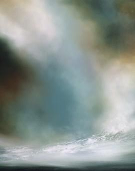 helen-langfield-susurrus-storm-welsh-seascape-paintings