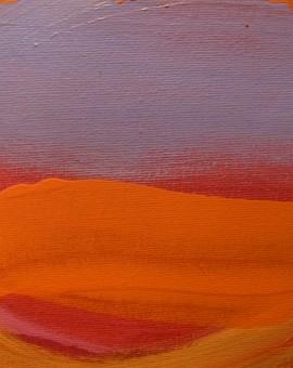 Julia Craig Fluente Wychwood Art