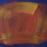 Julia Craig L'Atalante Wychwood Art