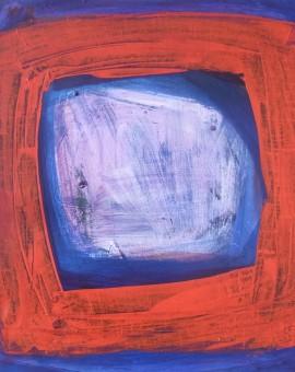Julia Craig Sennen Wychwood Art