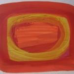 Julia Craig Solar Wychwood Art