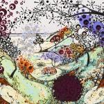 Katie-Allen-Bay-2-seascape-Print