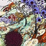 Katie-Allen-Bay-2-seascape-Print copy