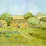 Sherborne Gardens.EM