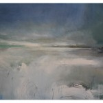 mark stopforth WychwoodArt.jpeg estuarylight IIX (100X70cm)