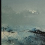 mark-stopforth-WychwoodArt.jpeg-the-sea-65×85-£1200 copy