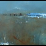 mark stopforth estuary light III WychwoodArt.jpeg(65x85cm £1,200)