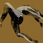 JasonKeeley_Stretch&Flow_WychwoodArt