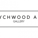 Jeremy Houghton Art Exhibition, Free As A Bird, Stow-on-the-Wold, Cotswolds