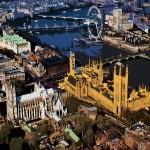 Alicia-DubnyckyjAbove-Westminster-IX-London-Wychwood-Art