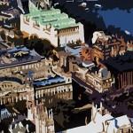 Alicia-DubnyckyjAbove-Westminster-IX-London-Wychwood-Art copy 2