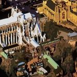 Alicia-DubnyckyjAbove-Westminster-IX-London-Wychwood-Art copy 3