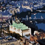 Alicia-DubnyckyjAbove-Westminster-IX-London-Wychwood-Art copy 4