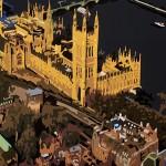 Alicia-DubnyckyjAbove-Westminster-IX-London-Wychwood-Art copy 5