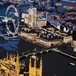 Alicia-DubnyckyjAbove-Westminster-IX-London-Wychwood-Art copy 6