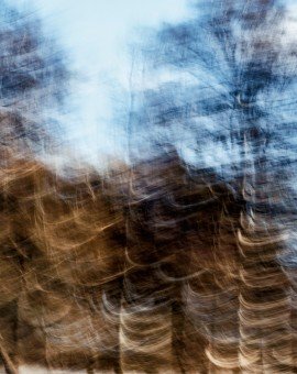 Felipe Enger Unlikely Landscapes_04 Photography