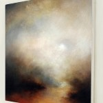 KERR ASHMORE -where love lives still -insitu- wychwood art.jpeg