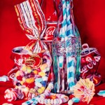 Kate Brinkworth Coke, Jelly beans and Lifesavers Wychwood Art