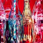 Kate Brinkworth Coke and Stripey Straw Wychwood Art