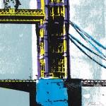 Towerbridge copy 3