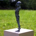 Alison Bell Surrender Wychwood Art