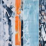 Andrzej Michael Karwacki EQ-10Sq-6-12 Wychwood Art