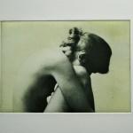 Clare Grossman 'I Will Wait For You' No, Wychwood Art.jpeg