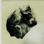 Clare-Grossman-Overture-no1-Wychwood-Art.jpeg
