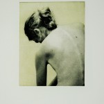 Clare Grossman 'Overture no1' Wychwood Art.jpeg